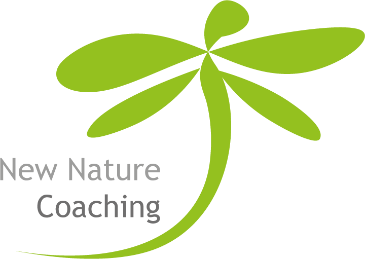 New Nature Coaching